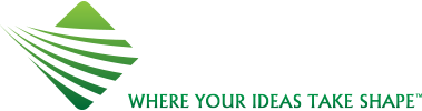 Empire Precision