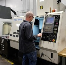 The Importance of Injection Mold Maintenance – Empire Precision
